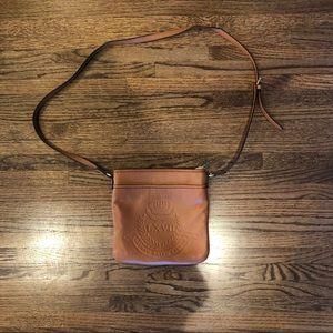 Polo Ralph Lauren Cross Body Bag